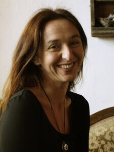 Karin Kaiser-Rottensteiner
